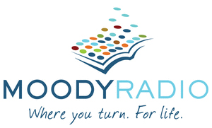 Moody Radio Interview – West Michigan Men's Conference ...