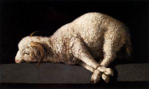 PO Lamb