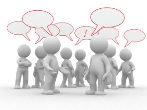 people-talking