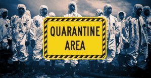 ebola-quarantine-area
