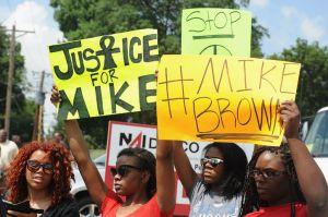 Ferguson-protest-11-w724