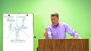 Chanski+Lecturing